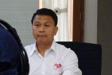PKS Minta Alumni 212 Tetap Waspada agar Tak Dimanfaatkan Jokowi