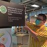 Restoran dan Cafe IKEA Raih Sertifikasi Halal dari MUI