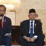 """Kaleidoskop 2020: Deretan Relawan Jokowi """"Membanjiri"""" Posisi Penting di BUMN"""