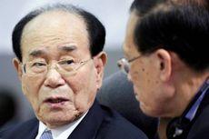 Pejabat Tinggi Korea Utara dan AS Bakal Bertemu di Pyeongchang