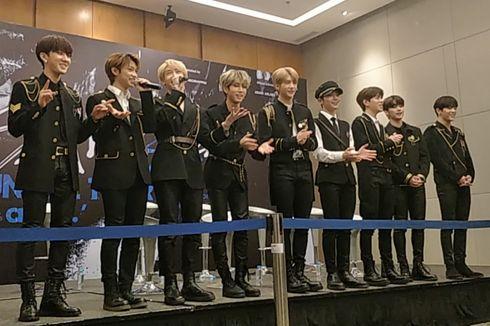 Woojin Stray Kids Terpikat Bali Gara-gara Drama So Ji Sub