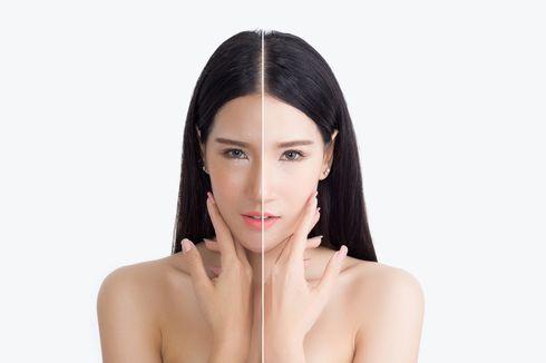 Pentingnya Ketahui Undertone Sebelum Pakai Kosmetik