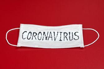 Kenali Ciri-ciri Virus Corona dari Hari ke Hari yang Harus Diwaspadai
