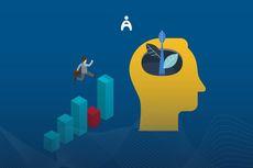 Hambatan-hambatan dalam Mengembangkan Growth Mindset