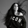 Lirik dan Chord Lagu Just Like Jesse James - Cher
