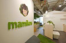 Mamikos Tawarkan Kemudahan bagi Para Pencari Kos dan Pemilik Properti