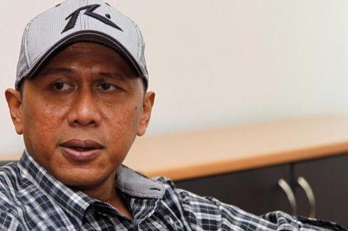 RD Akan Lihat Kualitas Timnas U-23 Saat Lawan Timor Leste