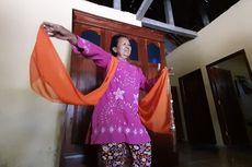 Kisah Desa Penari yang Eksistensinya Terancam Regenerasi...