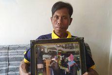[POPULER NUSANTARA] Tukang Becak Bangga Anak Raih Gelar Doktor | Pria Tewas karena Masalah Tilang