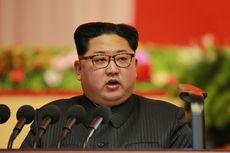 [TRIVIA] 5 Diktator Dunia yang Masih Bertakhta pada 2021