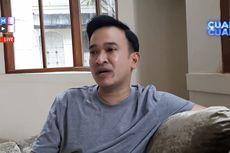 Ruben Onsu Kalah Lagi, Pengadilan Tetapkan Desain Industri Kemasan Makanan Milik PT Ayam Benny Sujono