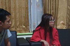Istri Driver Ojol yang Tewas Mengenaskan di Madiun Dibawa ke Rumah Sakit Jiwa