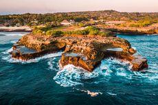 Ini 8 Destinasi Wisata Indonesia yang Paling