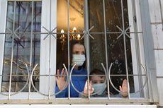 Dinkes DKI Temukan 592 Klaster Keluarga Pascalibur Natal-Tahun Baru, 1.265 Orang Positif Covid-19