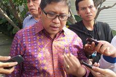 Tim Transisi Yakin Kabinet Jokowi-JK Akan Disenangi Publik