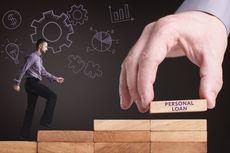 Genjot Kredit, MNC Bank Perkenalkan KTA Payroll