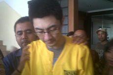 Hari Ini, JPU Akan Bacakan Tuntutan untuk Terdakwa Mutilasi Ancol