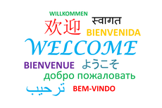 Mengapa Bahasa di Dunia Berbeda-beda?