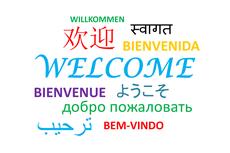 Pakar UNS: Generasi Muda Banyak Tak Kuasai Bahasa Jawa