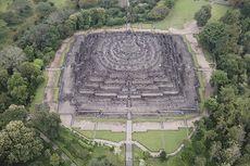 Paket Wisata Candi Borobudur Tahun 2020: Sarapan hingga Peduli Budaya