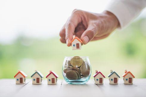 Jangan Investasi Properti jika 5 Hal Ini Tak Terpenuhi