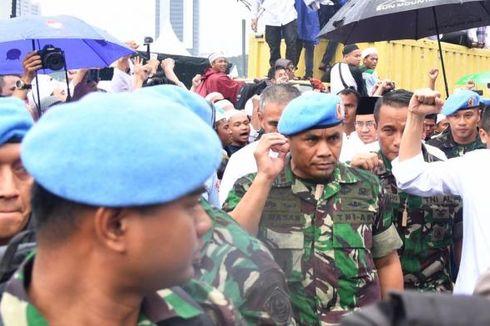 Selain Anies-Sandi, Reuni Akbar Alumni 212 Juga Undang Jokowi