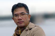 Mengenal Iman Brotoseno, Sutradara 3 Srikandi yang Jadi Dirut Baru TVRI