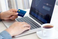 Pembeli yang Pesanan Flash Sale Dibatalkan Shopee Bantah Gunakan Bot