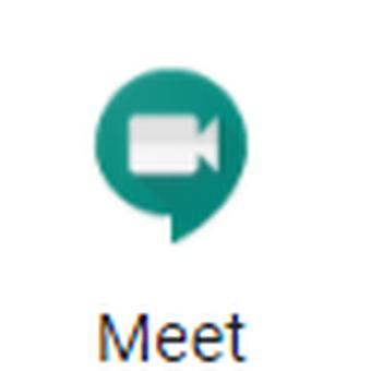 Logo lama Google