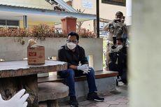 8 Penghuni Panti Asuhan di Malang Positif Covid-19, Sutiaji Duga Terinfeksi dari Petugas yang Belanja