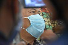 Periksa Wali Kota Bandung, KPK Konfirmasi soal Anggaran Pengadaan RTH