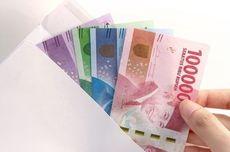 Ada 35.000 Penerima Subsidi Gaji Rp 1 Juta di Banyumas, kecuali Guru dan Nakes