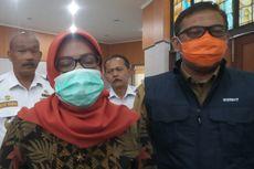 4 Orang Dilaporkan Meninggal di Bogor, 2 di Antaranya adalah PDP