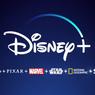 Disney Umumkan 10 Serial Marvel dan 10 Serial Star Wars Baru