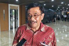 Soal Kemungkinan PDI-P Usung Prabowo Sesuai Perjanjian Batu Tulis, Ini Kata Djarot