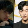 Ken VIXX dan Woo Do Hwan Jalani Wajib Militer