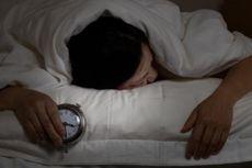 Mengapa Orang yang Bangun Pagi Lebih Sehat?