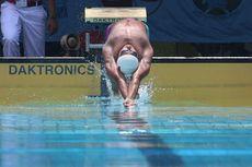 Bali Kembali Pimpin Perolehan Medali