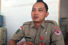 Pendaki Guung Lawu Dilarang Buat Api Unggun, Raket Gepyok Disiagakan