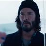 Triler Perdana The Matrix Resurrections, Keanu Reeves Lupa Ingatan