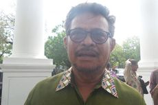 Gubernur Sulsel: Dana Aspirasi Sah-sah Saja
