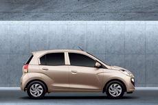 Hyundai Pelajari Mobil Murah Rp 75 Jutaan untuk Indonesia
