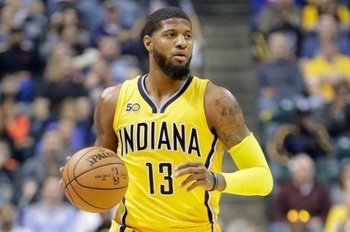 Banderol Relatif Sama Dua Klub NBA Gandeng Motorola