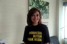 Kenali Gejala Radang Usus, Penyakit yang Diderita Najwa Shihab