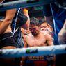 3 Petinju yang Pernah Bikin Manny Pacquiao Babak Belur