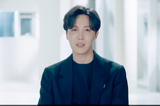 5 Idol Terkenal yang Pernah Ditolak JYP Entertainment, Ada IU hingga J-Hope BTS