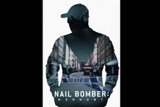 Sinopsis Nail Bomber: Manhunt, Teror Bom Paku di Kota London