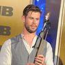 Chris Hemsworth dan Anya Taylor-Joy Pastikan Satu Tempat di Film Mad Max: Furiosa