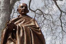 Hari Ini dalam Sejarah: Kelahiran Mahatma Gandhi, Pemimpin Kemerdekaan India