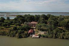 5 Pulau Pribadi dengan Sewa Murah Meriah Versi Airbnb